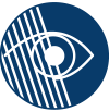 Pictogrammes-Ecartsdarts-1